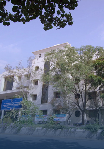 NGPIT Engineering Colleges in Coimbatore