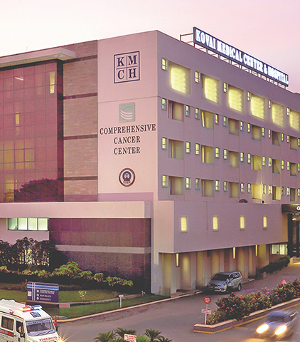 list of coimbatore colleges