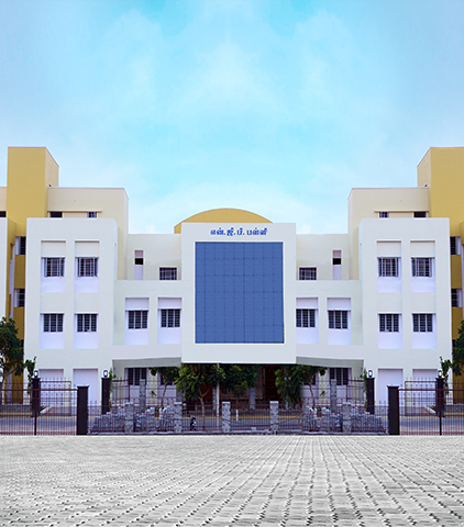 coimbatore engineering colleges list