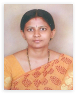 Dr.N.G.P. IT - Hemapriya