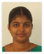 Dr.N.G.P. IT - priyadarshini