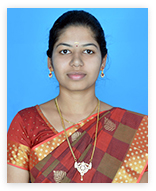 Dr.N.G.P. IT - Sujithra