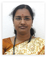 Dr.N.G.P. IT - nagalakshmi