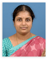 Dr.N.G.P. IT - Pavithra