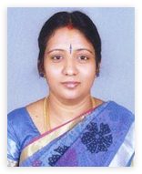 Dr.N.G.P. IT - sudha
