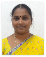 Dr.N.G.P. IT - Vanitha