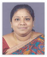 Dr.N.G.P. IT - Mrs.K.Gayathri Devi