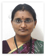Dr.N.G.P. IT - Mrs.M.Thillai Rani