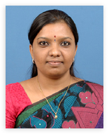 Dr.N.G.P. IT - Aarthi