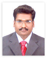 Dr.N.G.P. IT - Muralikrishnan