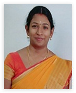 Dr.N.G.P. IT - saranya