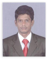 Dr.N.G.P. IT - Pradeep