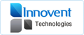Innovent Solutions